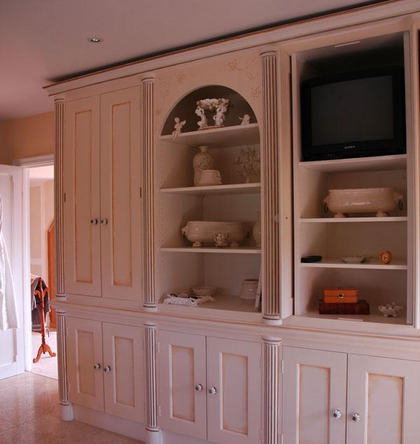 Barbins_bedroom_handmade_bedroom_furniture