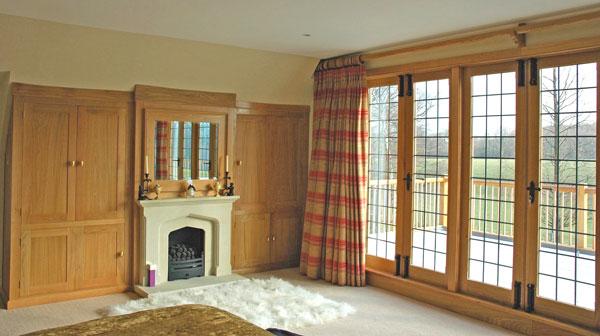 besoke_designed_and-built_bedrooms_Tim_Jasper