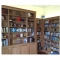 Lovely library