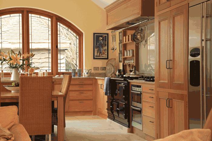 Kitchen_bespoke_kitchens_tim_jasper_home_page
