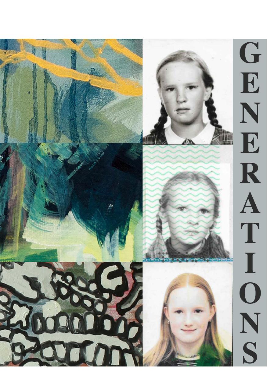 generations-image